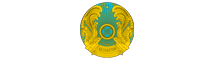 The Ministry of Culture and Sport of the Republic of Kazakhstan