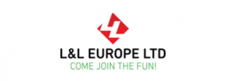 L&L Europe